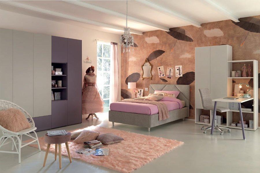 MORETTI(5) - welcome camerette