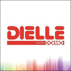 logo-dielle - welcome camerette