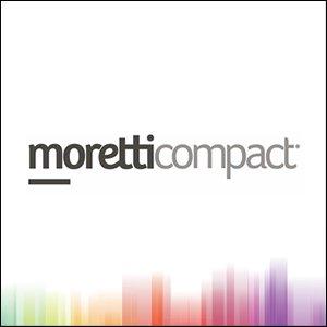 logo-moretti - welcome camerette
